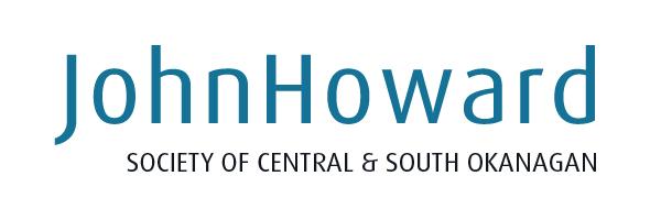JHS-Society-of-CSO_Logo