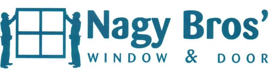 Nagy bros_windows and doors