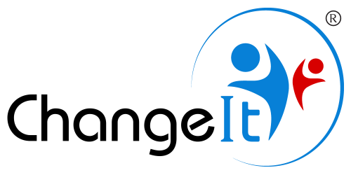 main_logo_large